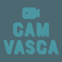 Cam Vasca